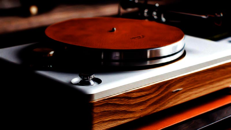 Top Five Best Turntable Under 100 In 2020 Buyer S Guide