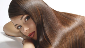 Advantages of The Brazilian Hair Bundles-FI