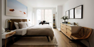 Best Tips For Your Bedroom Design